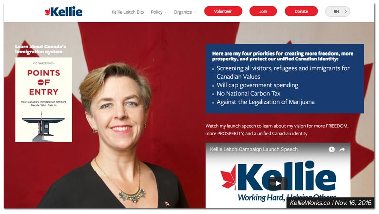 leitch-website01.jpg