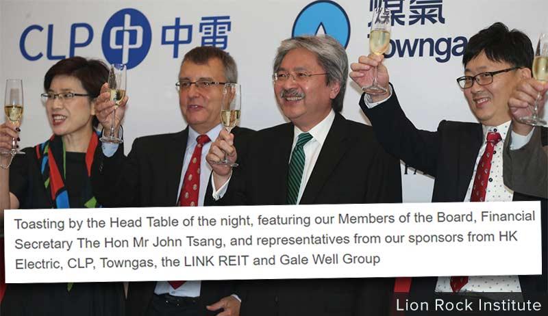 lionrock-toast.jpg
