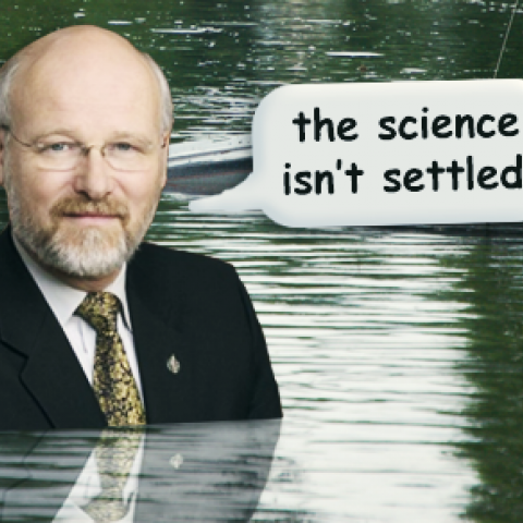 lunney-science_thumb-1.png