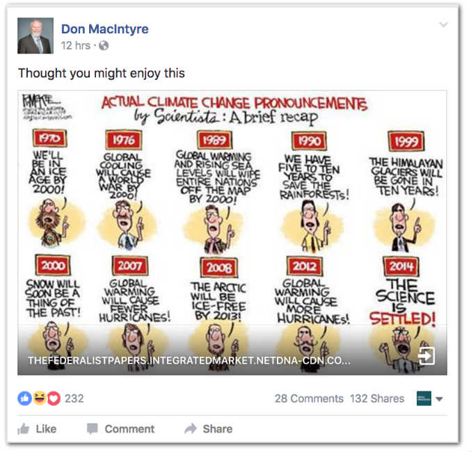 macintyre-climate-cartoon.jpg
