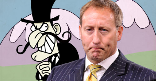 mackay-cartoon-courts.png