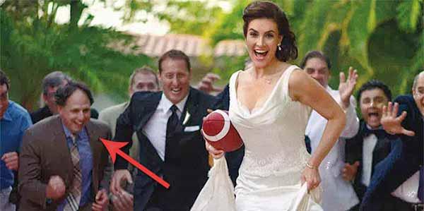 mackay-wedding-arnold.jpg