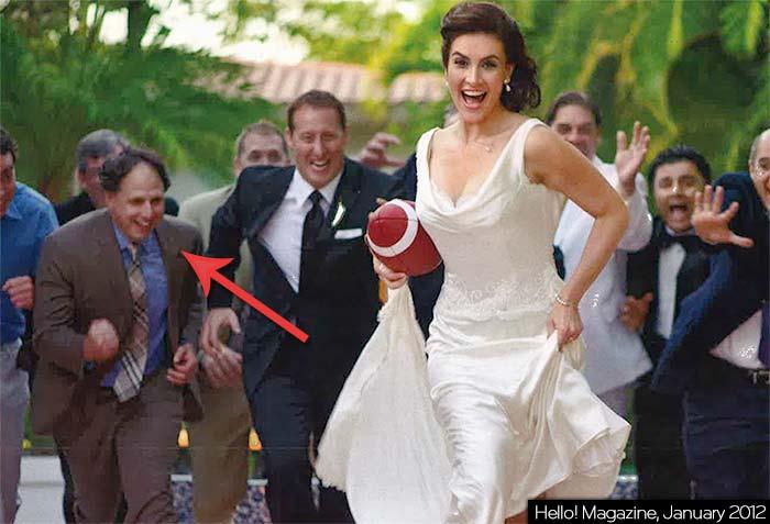 mackay-wedding-photo-hello.jpg