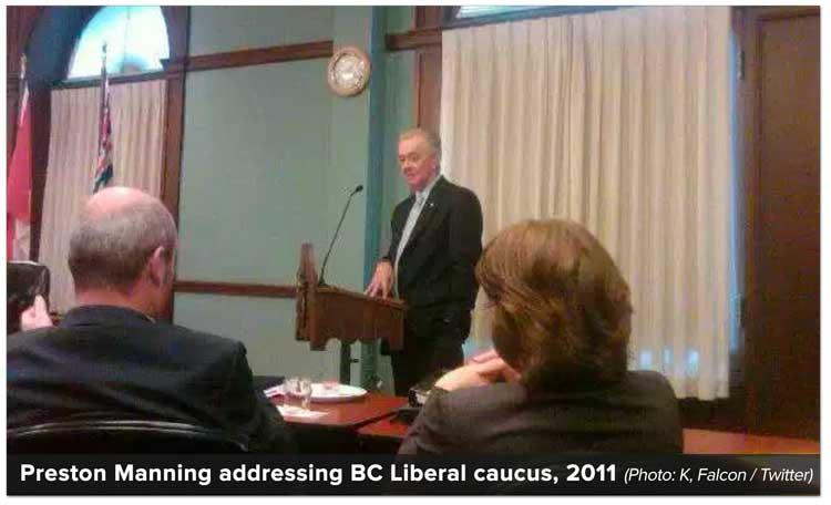 manning-bcliberal-caucus.jpg