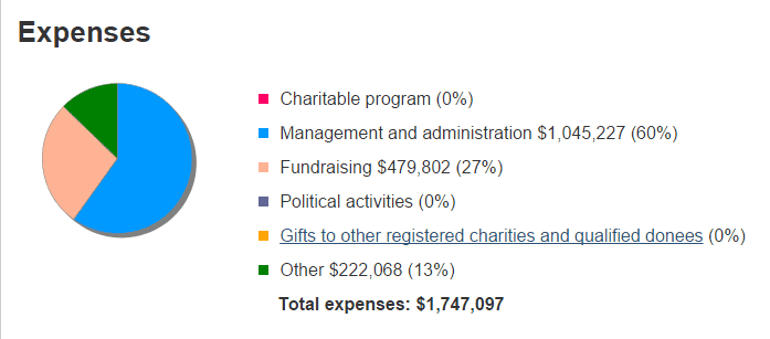 manningfoundation-expenses-CRA.png
