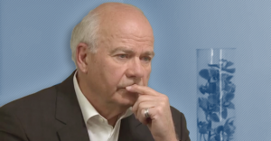 mansbridge-ghomeshi_thumb-1.png