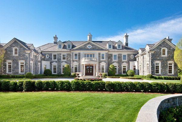 mansion-1.jpg
