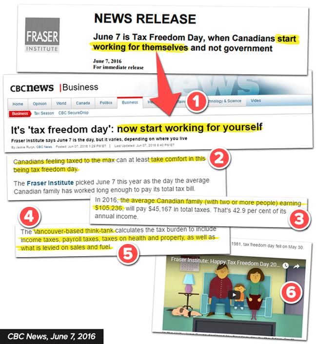 media-factcheck-fi-3.png