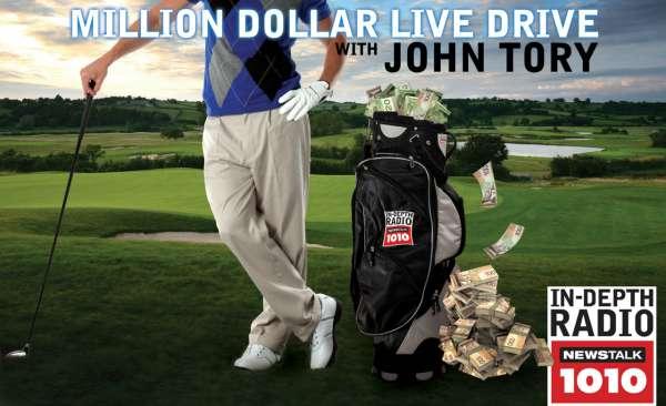 milliondollar-tory.jpg