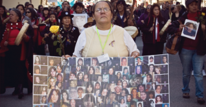 mmiw-rally-thumb-1.png