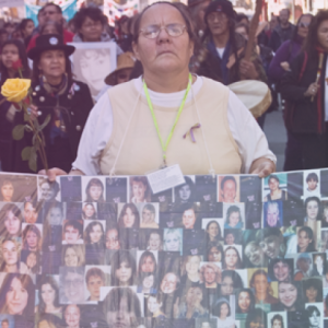 mmiw-rally-thumb2-1.png