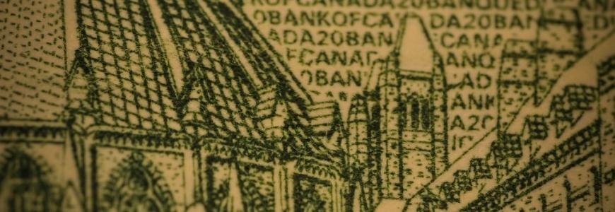 money-aon-by2.0_0_thumb-1.jpg