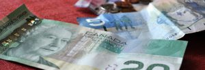 money-goodncrazy-by2.0_0thumb-1.jpg