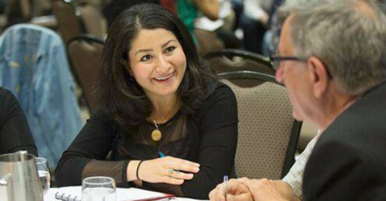 monsef-erre_thumb-1.png