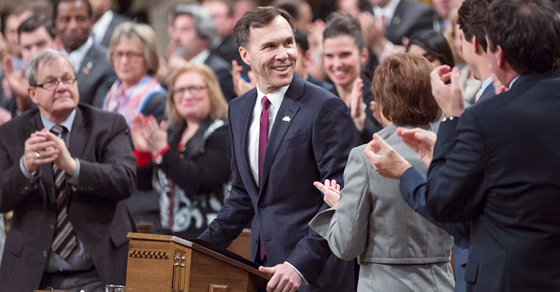 morneau-applause_thumb-1.png