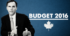 morneau-budget2016_thumb-1.png