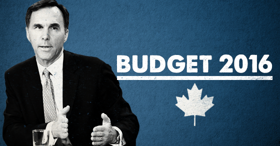 morneau-budget2016_thumb-1.png