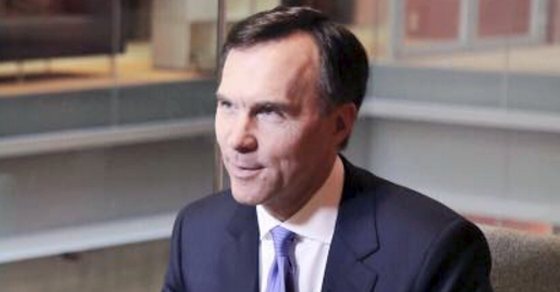 morneau-cpp_thumb-1.png