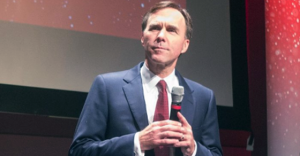 morneau-stockoptions_thumb-1.png
