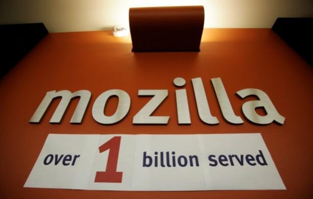 mozilla-headquarters-638x406_thumb-1.jpg