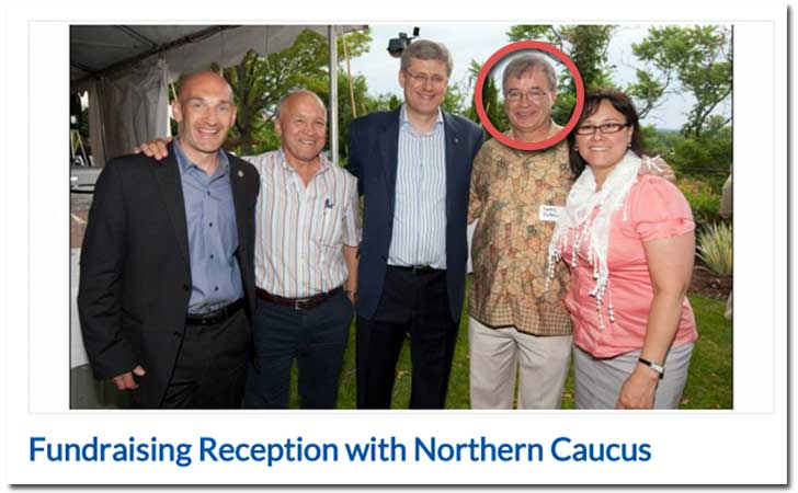 northerncaucus-fundraiser.jpg