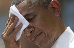 obama_thumb-1.png