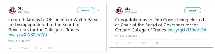 oel-congratulations.jpg