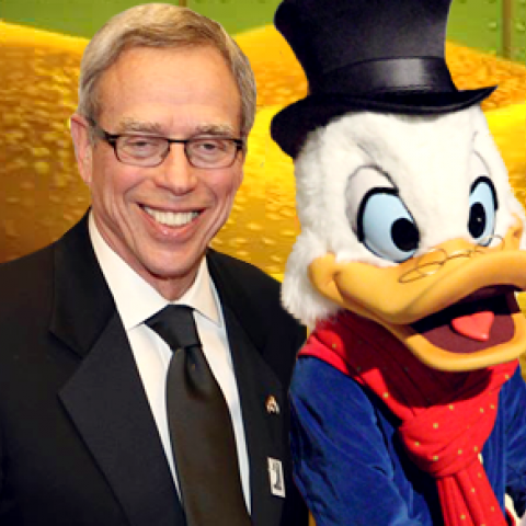 oliver-scroogemcduck-thumb-1.png