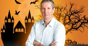 pallister-halloween_thumb-1.png