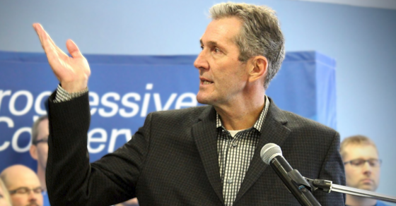 pallister-labourlaws_thumb-1.png