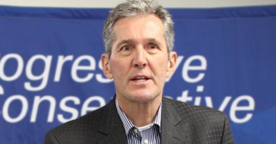 pallister-samesex-marriage_thumb-1.png