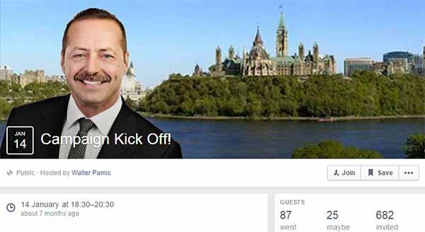 pamic-campaign-kickoff.jpg