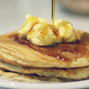 pancake-thumb-1.png