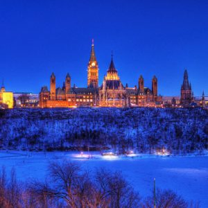 parliamenthill-tsaiproject-by2.0-1.jpg