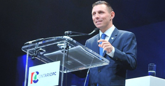 patrick-brown-speech_thumb-1.png