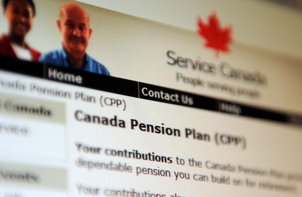 pensions_slide_thumb-1.jpg