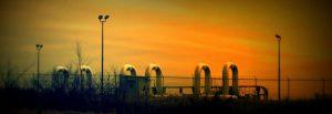 pipelines-shannonpatrick17-by2.0_0_thumb-1.jpg