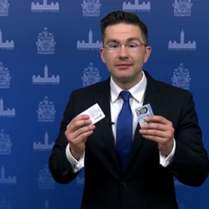 poilievre-commonsense-thumb-1.png