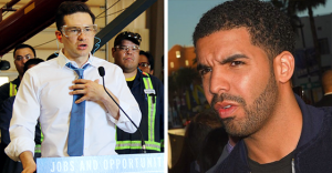 poilievre-drake_thumb-1.png