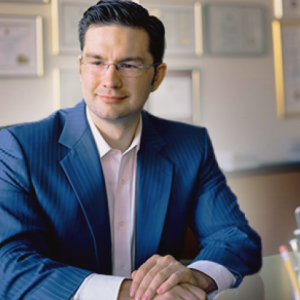 poilievre-jobsminister_thumb-1.png