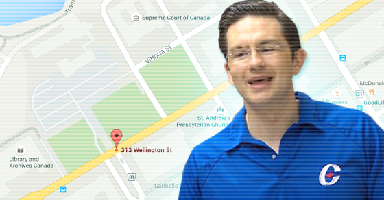 poilievre-maps_thumb-1.png