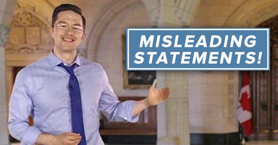 poilievre-misleading_thumb-1.png