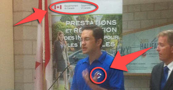 poilievre-poloshirt_thumb-1.png