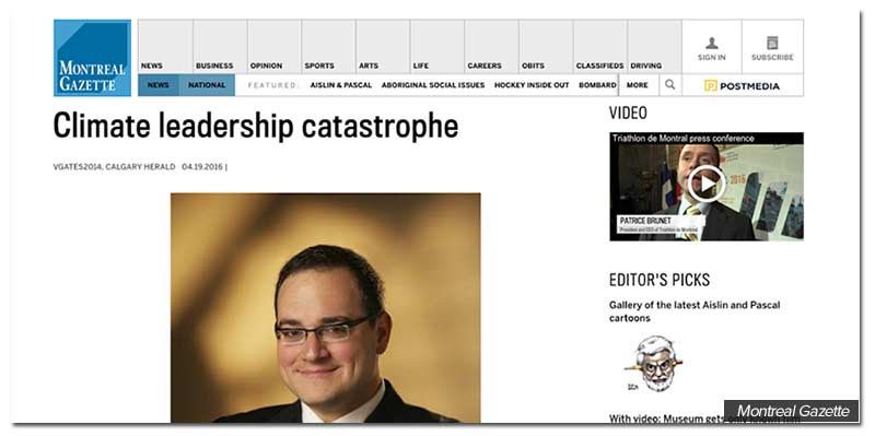 postmedia-friendsofscience1.jpg