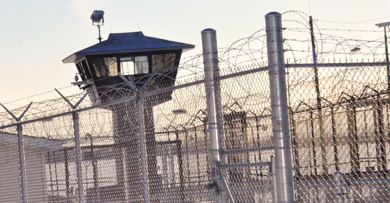 prison_thumb-1.png