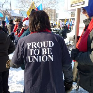 proudunion-68684750n07-by2.0-1.jpg