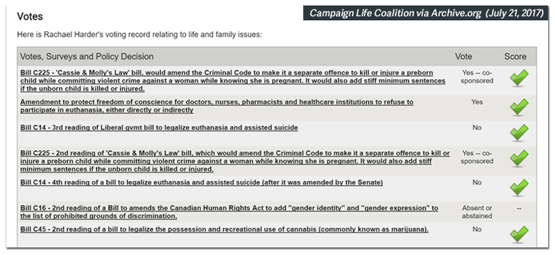 rachelharder-clcvotingrecord-july21.png