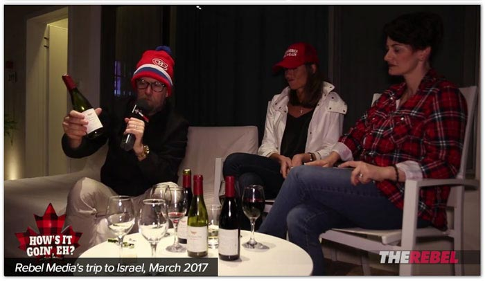 rebel-israel-wine.jpg
