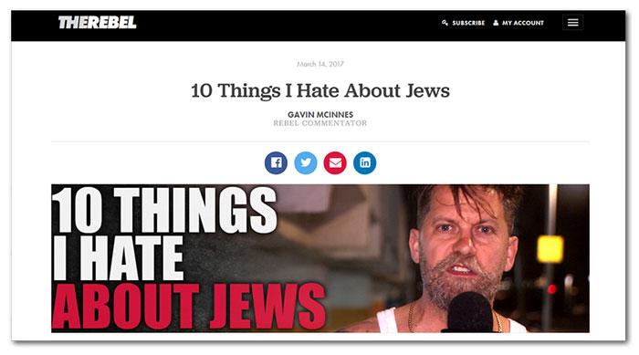 rebelmedia-hatejews.jpg