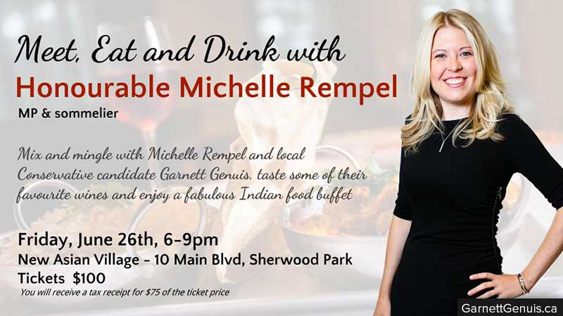 rempel-mixandmingle-poster.jpg
